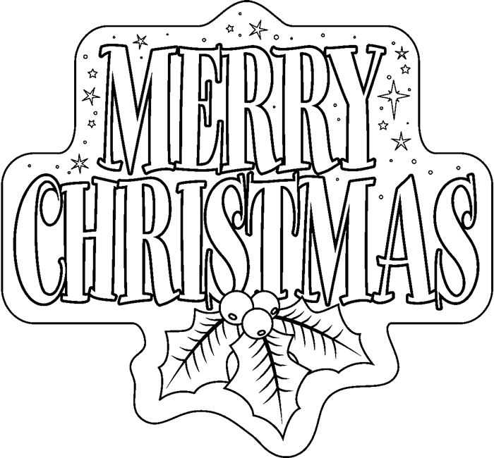 Catholic merry christmas.