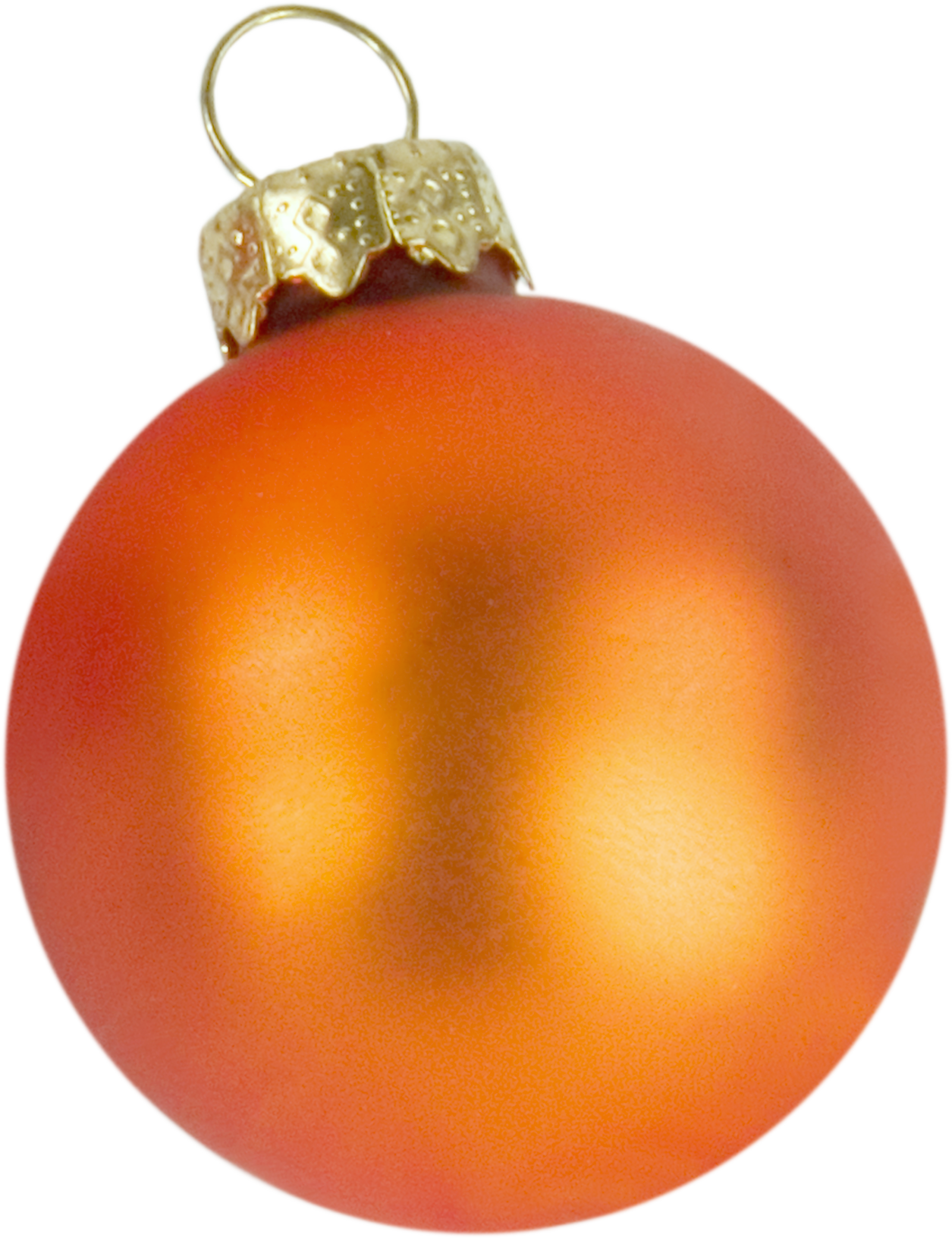 Christmas ornament clipart orange. Christmas ornament clipart orange. Transparent free