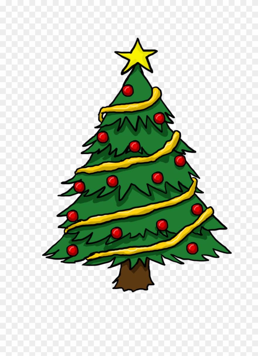 Christmas Christmas Tree Farm Clipart Shop Vector