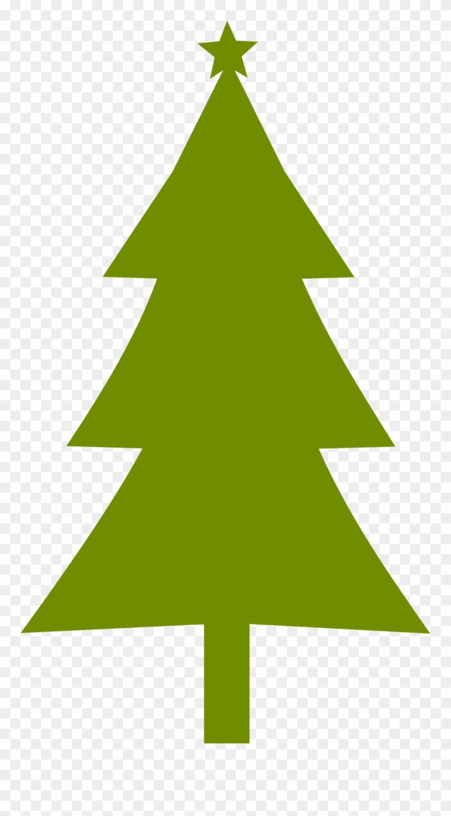 Large size christmas.