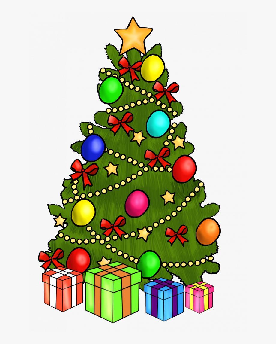Christmas merry christmas.