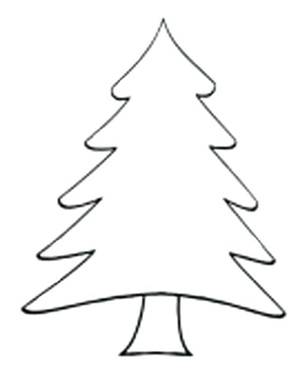 Collection xmas tree.