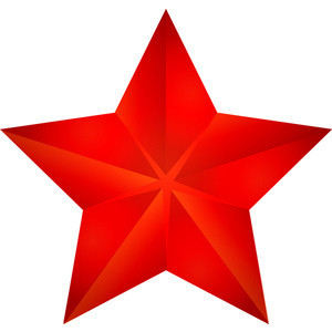 Free Star Tree Cliparts, Download Free Clip Art, Free Clip