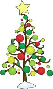 Free Whimsical Tree Cliparts, Download Free Clip Art, Free
