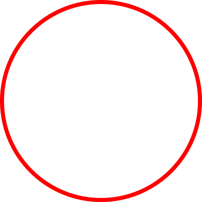 Download CIRCLE Free PNG transparent image and clipart