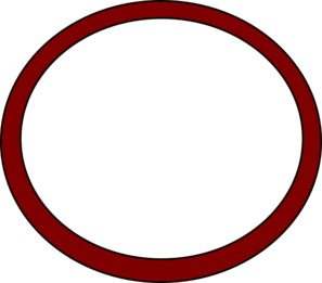 Free Circle Red Cliparts, Download Free Clip Art, Free Clip