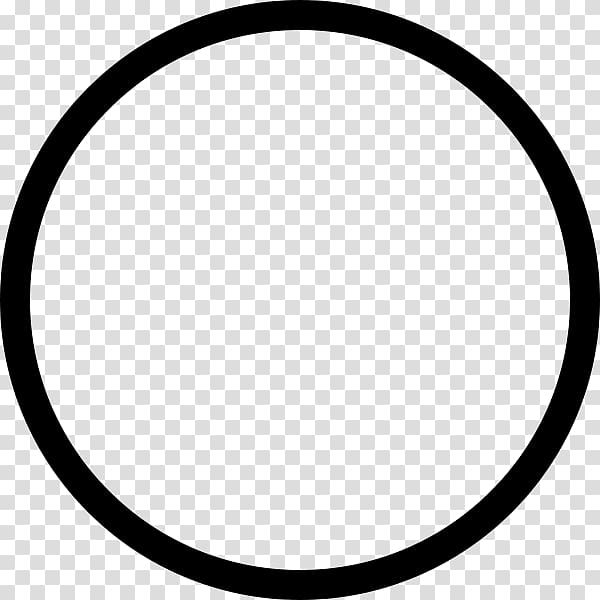 Circle clipart transparent background. Png pngguru