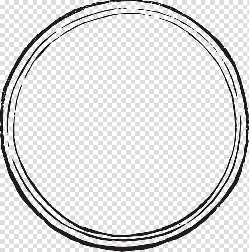 Circle clipart transparent background. Frames steve borden png