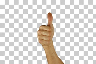 Clipart arm thumbs up. Thumb png cliparts