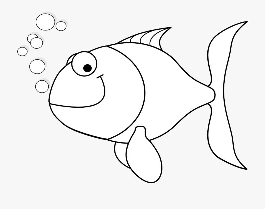 Machovka happy fish.