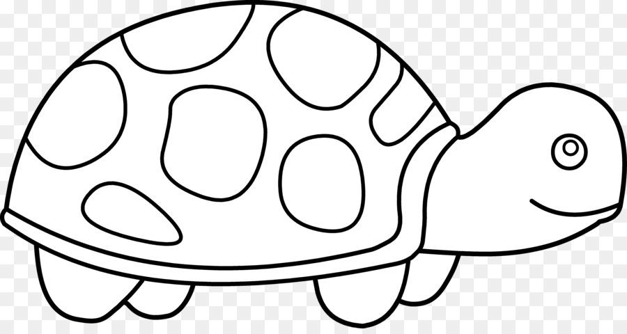 Png turtle black.