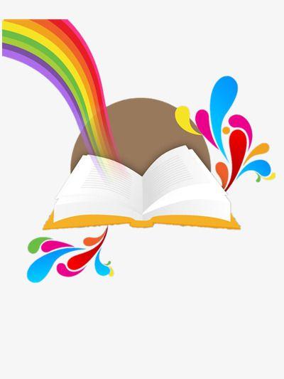 Color books quran.