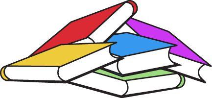 Book Jpg Clipart