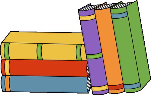 Free Cute Cliparts Books, Download Free Clip Art, Free Clip