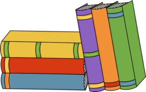 Happy books clipart free recent clip art search for