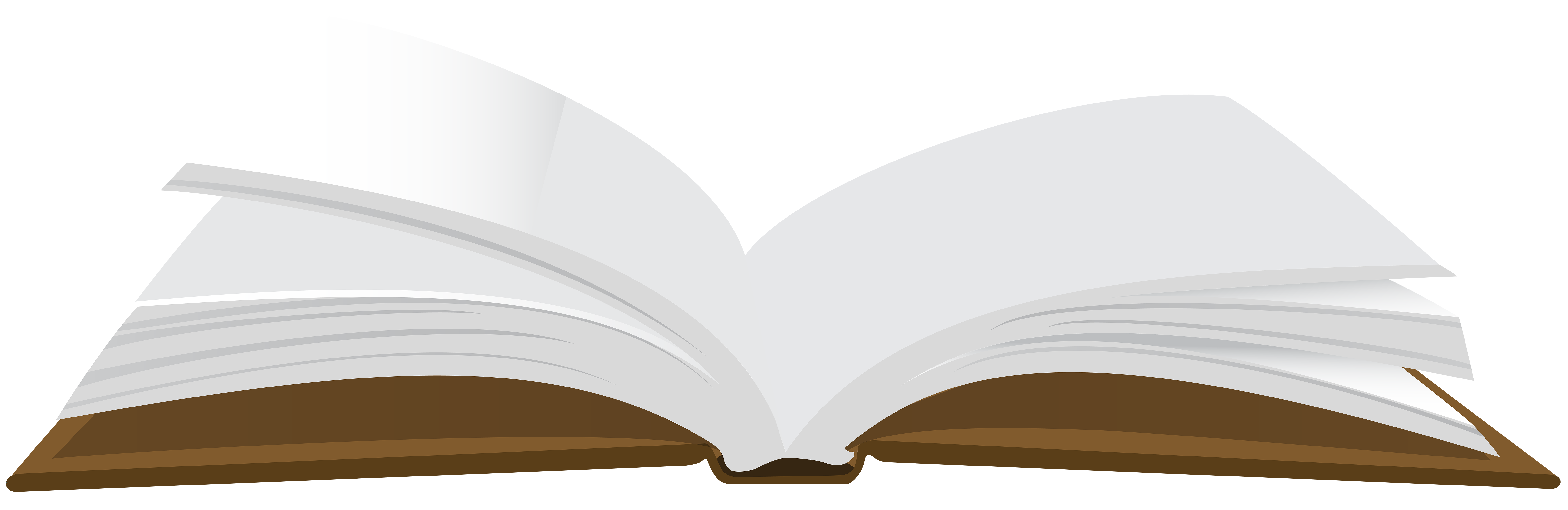 Book open png.