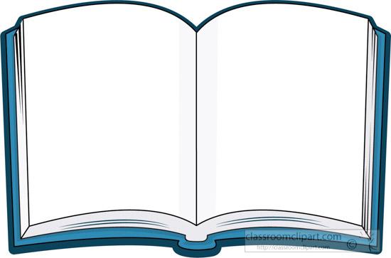 Book clipart clipartlook.