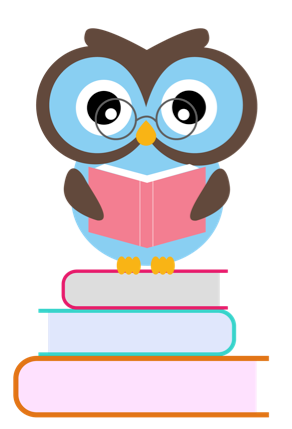 Free Reading Owl Cliparts, Download Free Clip Art, Free Clip