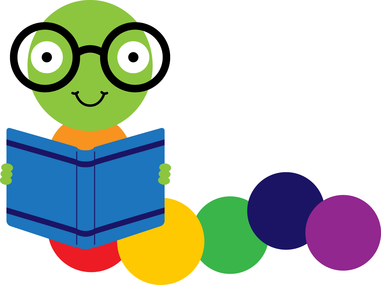 Free Reading Snack Cliparts, Download Free Clip Art, Free