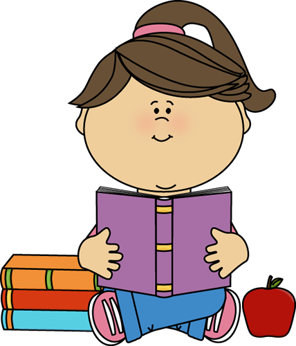 Free Book Reading Images, Download Free Clip Art, Free Clip