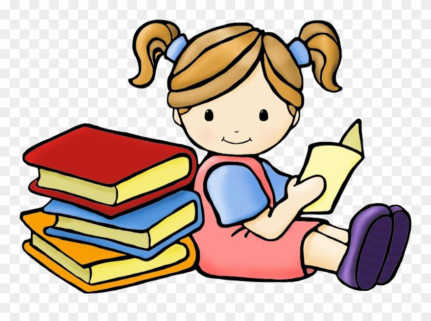 Reading Clip Art For Teachers Free Clipart Panda Free