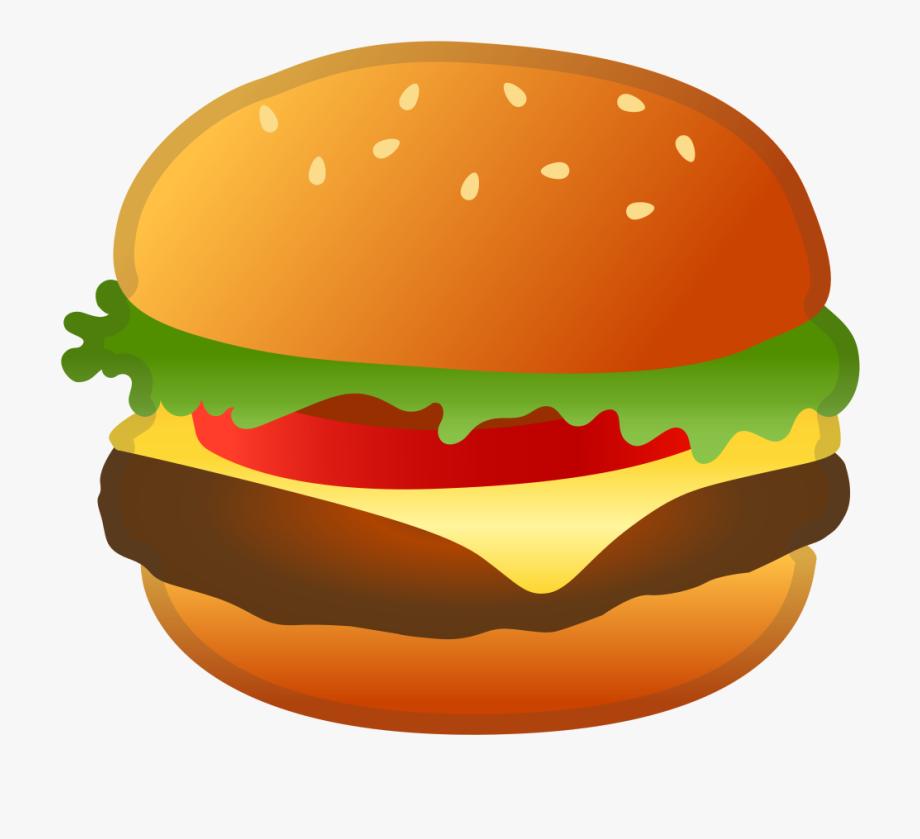 Hamburger icon noto.