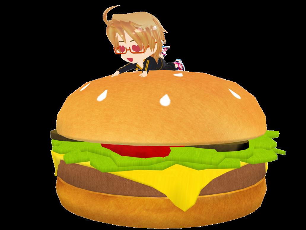 Hamburger clipart essay.
