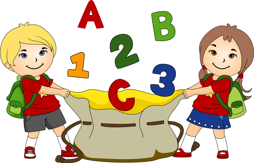 Free Kindergarten Projects Cliparts, Download Free Clip Art