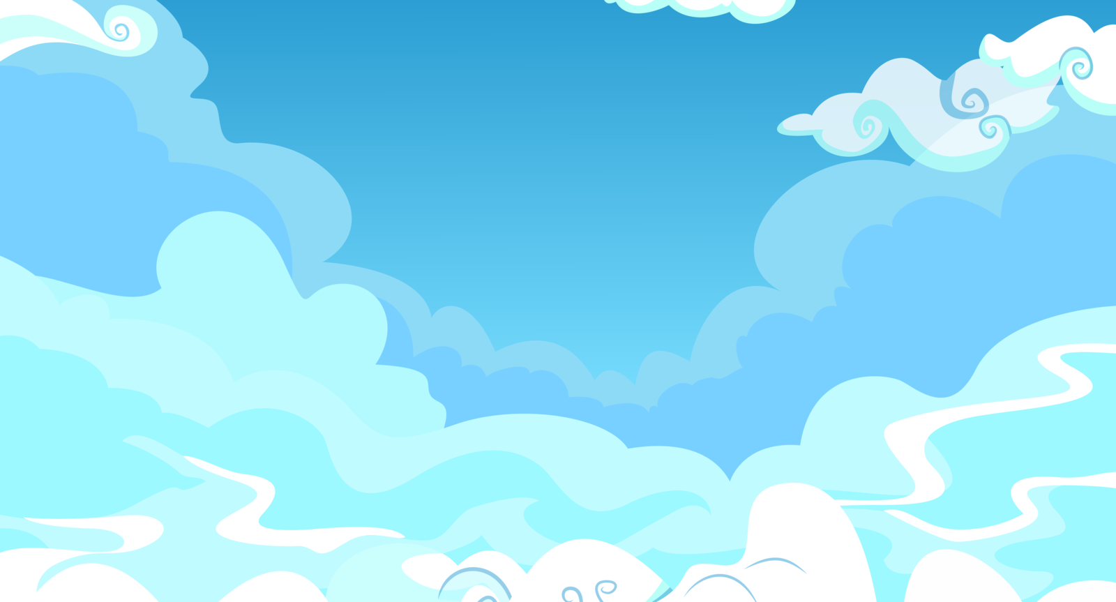 Cartoon sky google.