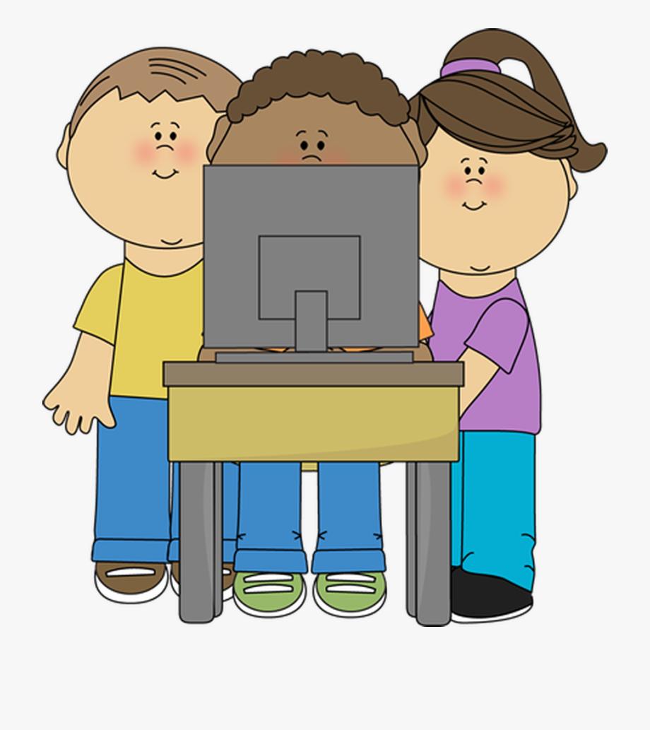Computers clipart computer.