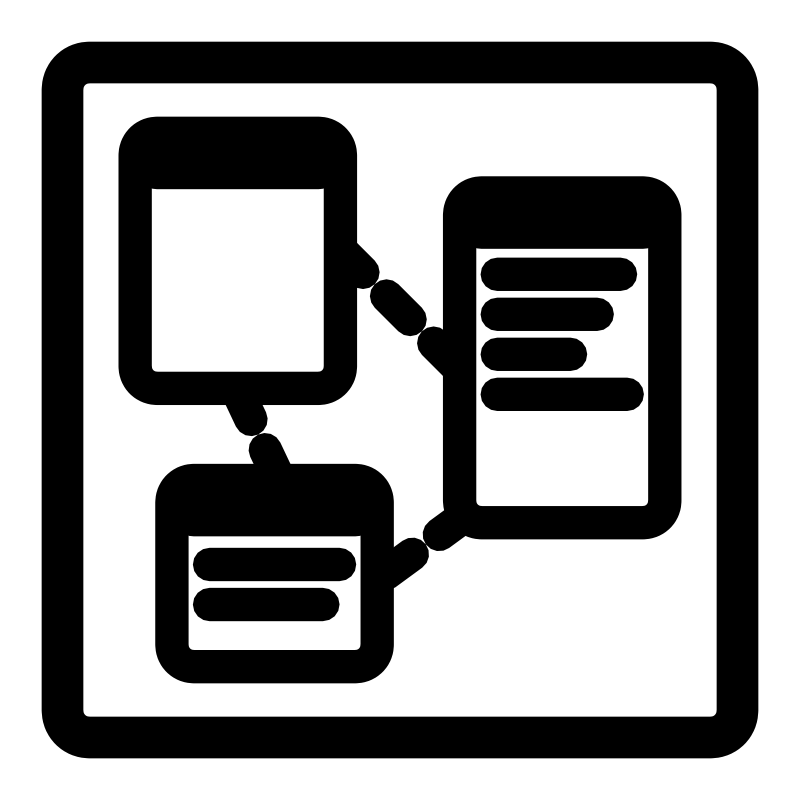 Free Database Icon, Download Free Clip Art, Free Clip Art on