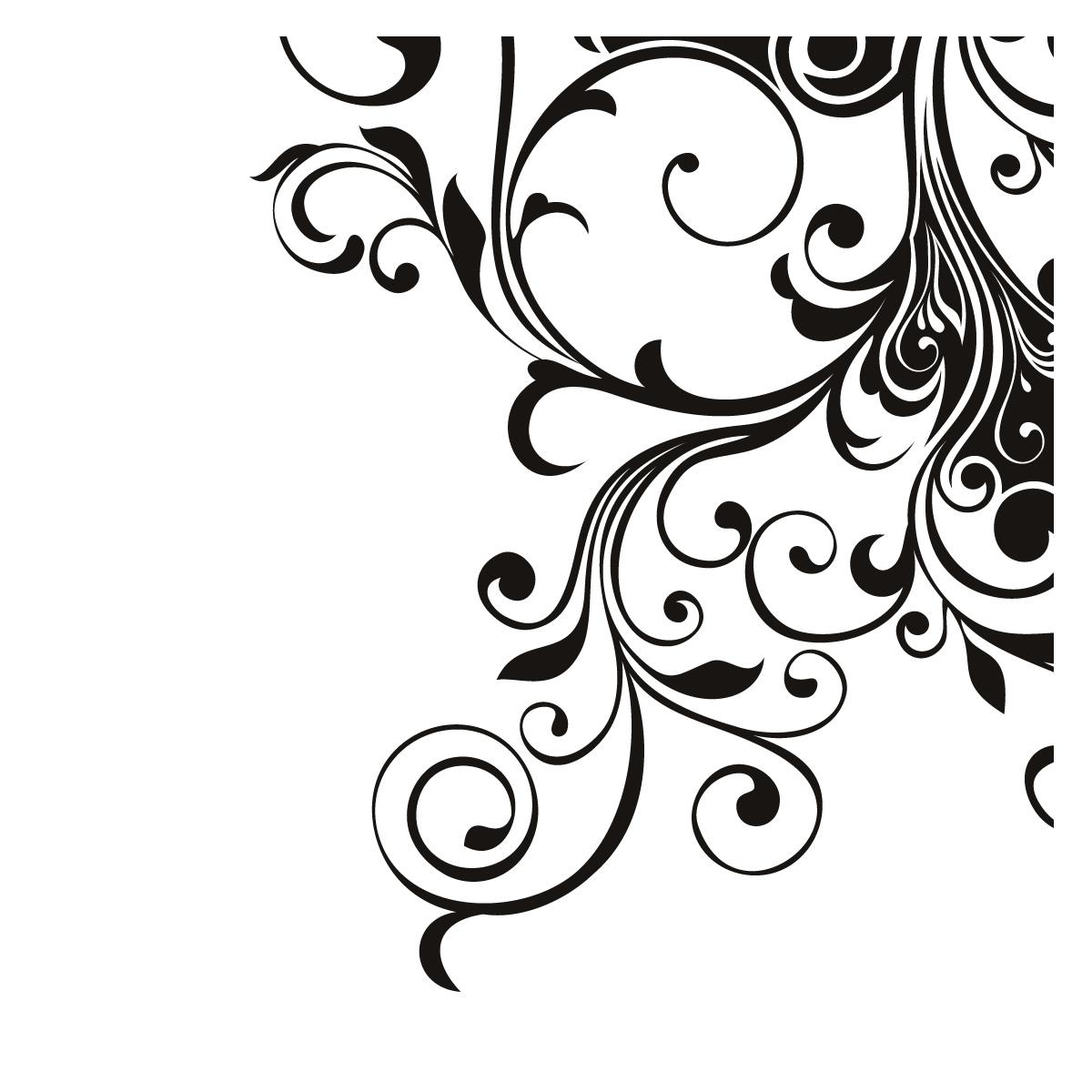 Free Decorative Designs Cliparts, Download Free Clip Art