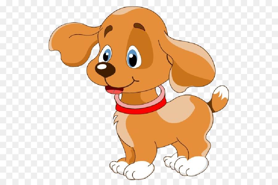 Clipart dogs animation, Clipart dogs animation Transparent