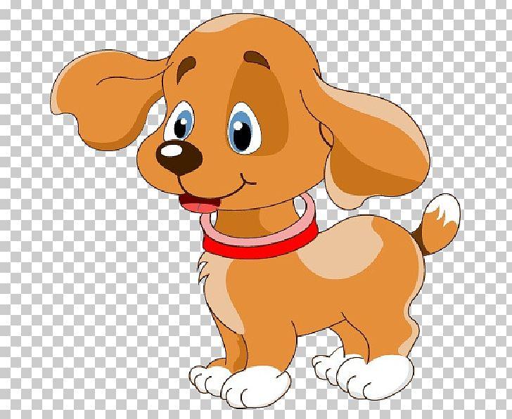 Dog Puppy Cuteness PNG, Clipart, Bark, Carnivoran, Cartoon