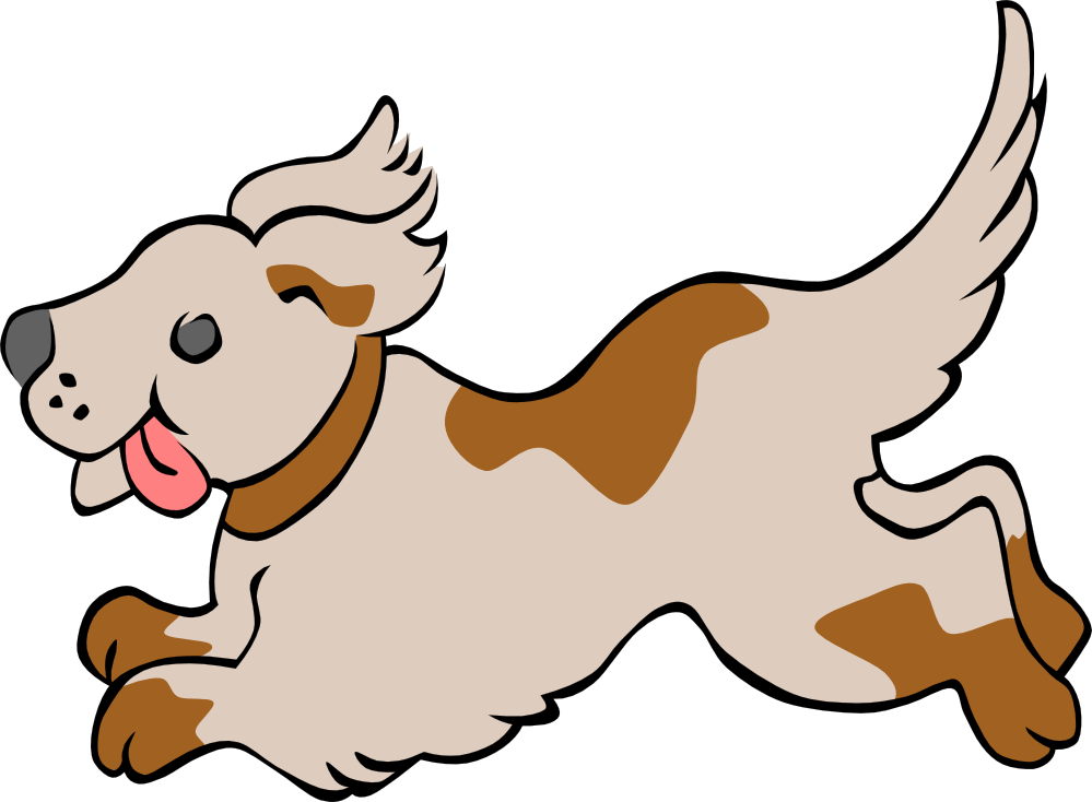 Dog Pet sitting Puppy Clip art