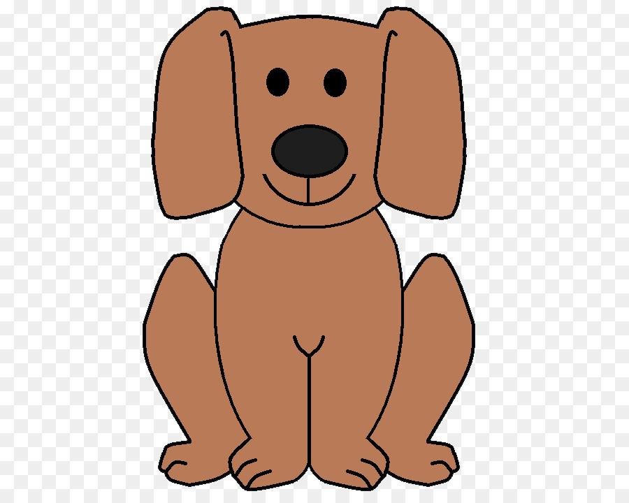Dog Puppy Clip art