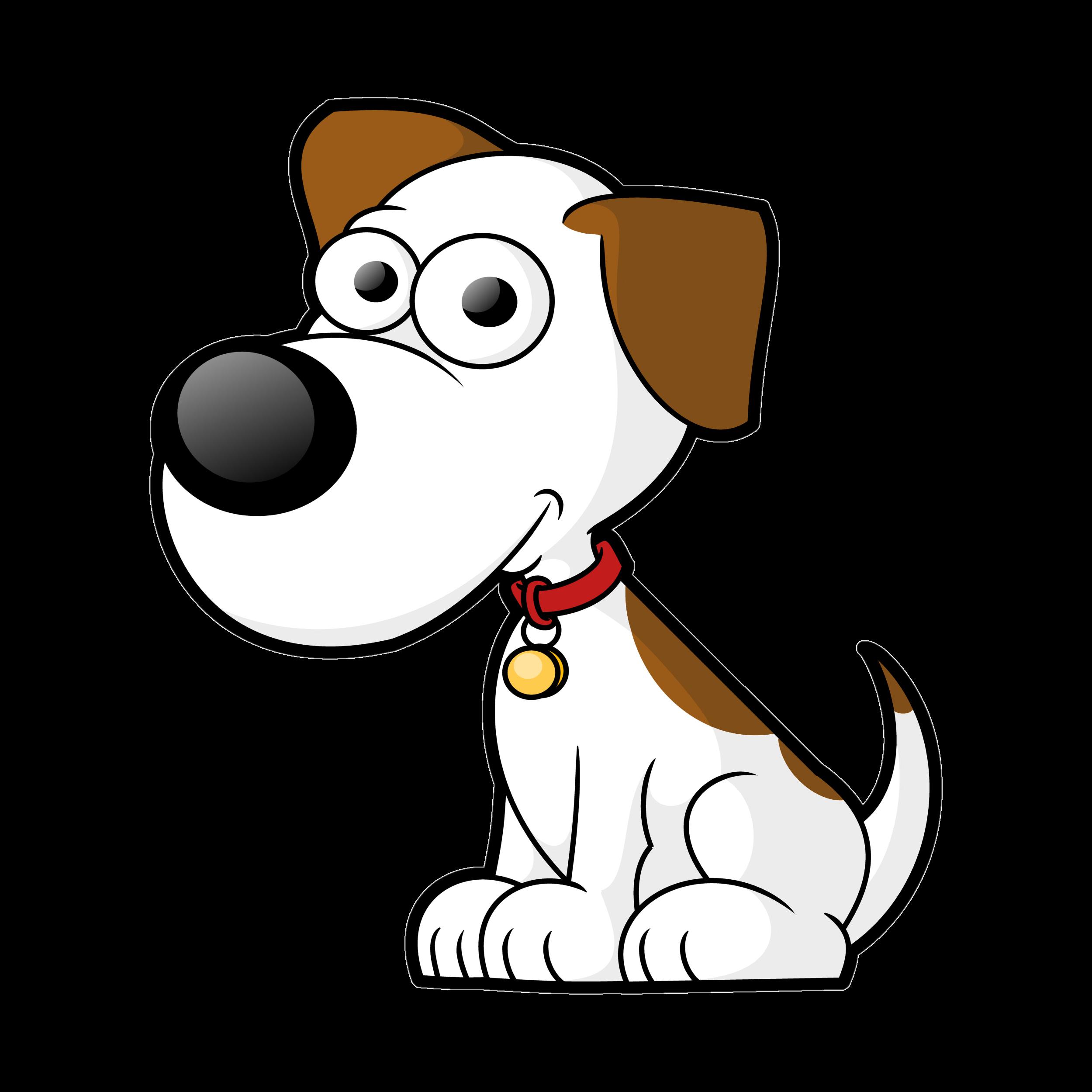 Dog vector png, Dog vector png Transparent FREE for download