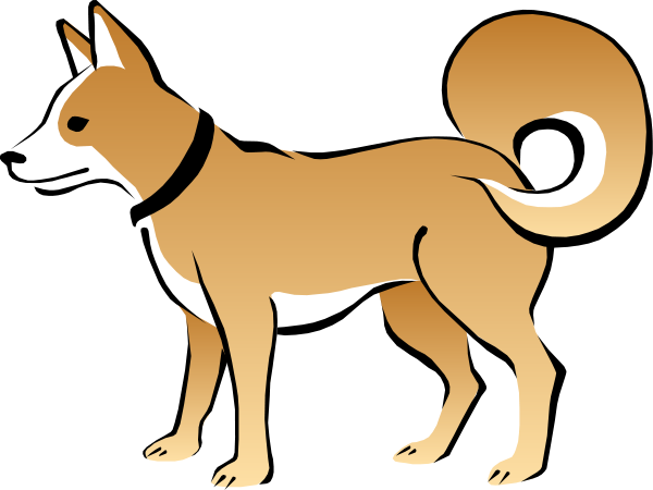 Free Free Images Of Dogs, Download Free Clip Art, Free Clip