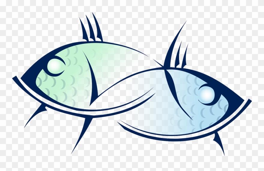 Mar clipart fisch.