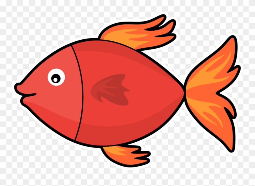 Download fish cartoon.