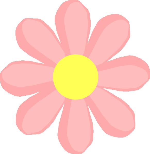Clipart flower cute, Clipart flower cute Transparent FREE