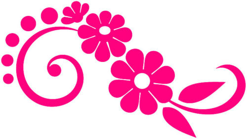Free Design Flower, Download Free Clip Art, Free Clip Art on
