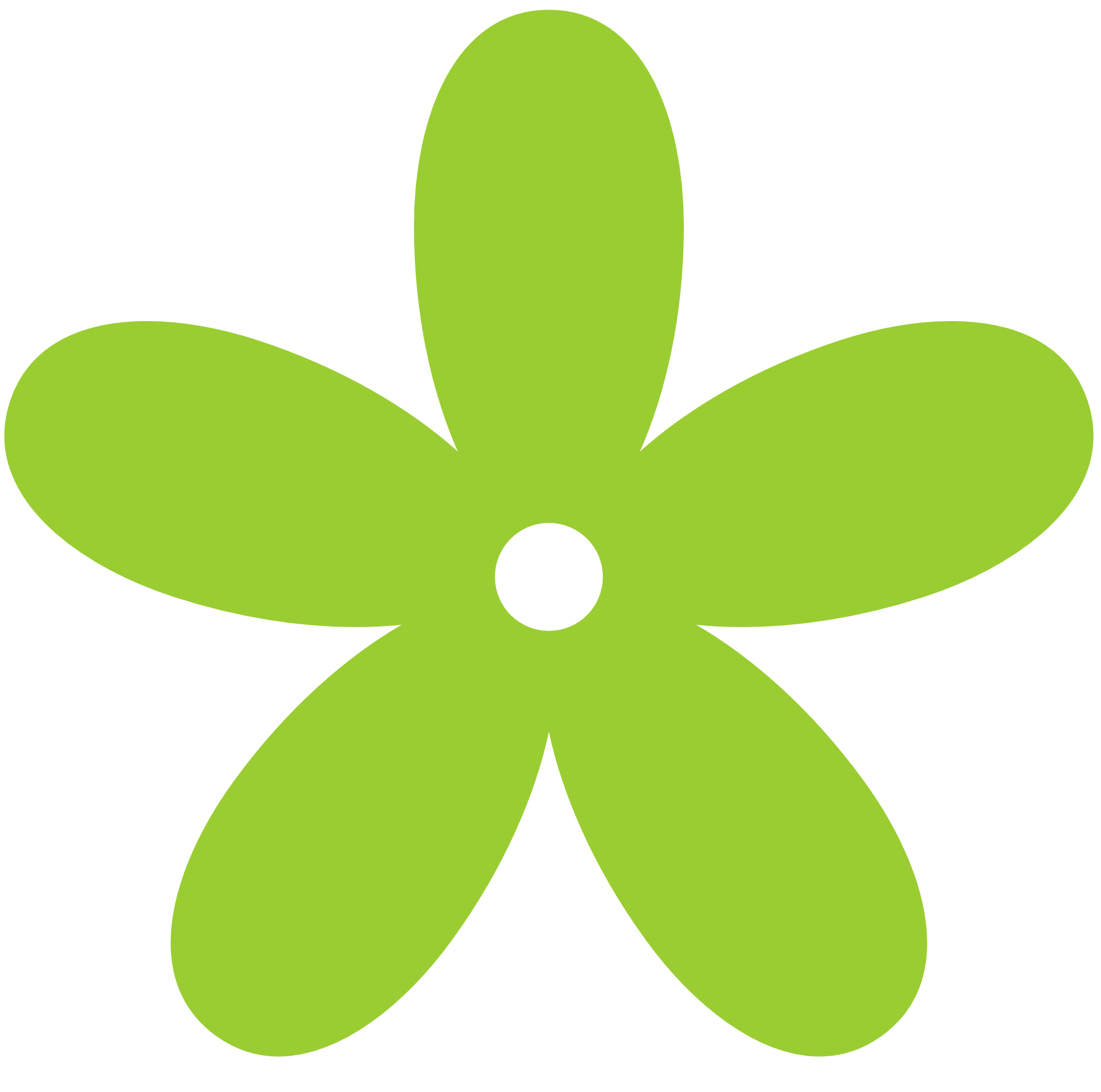 Free Green Floral Cliparts, Download Free Clip Art, Free