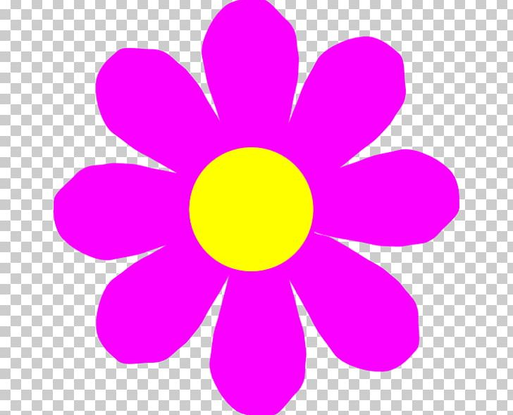 Flower Spring Free Content PNG, Clipart, Animation, Blog