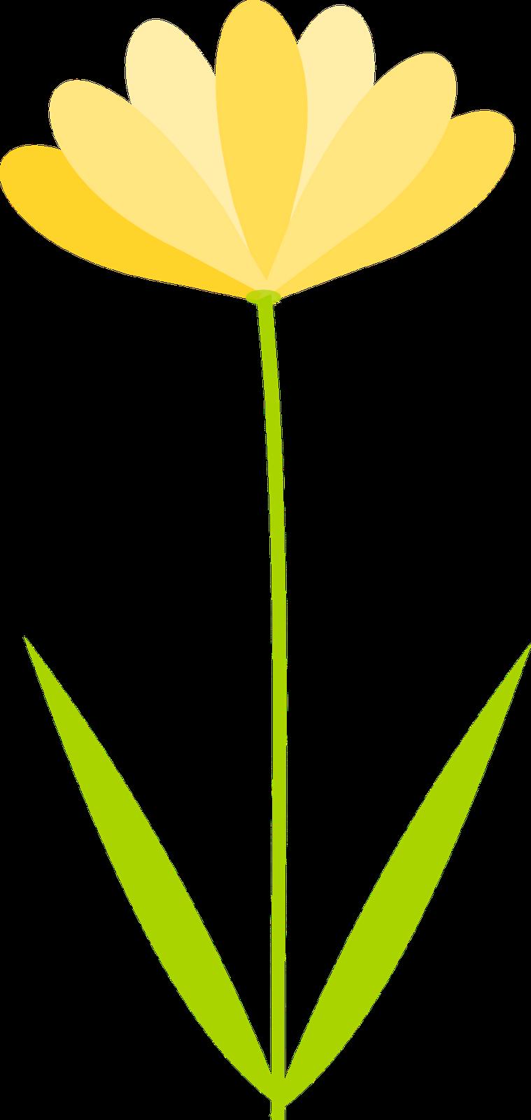Clipart flowers transparent background, Clipart flowers