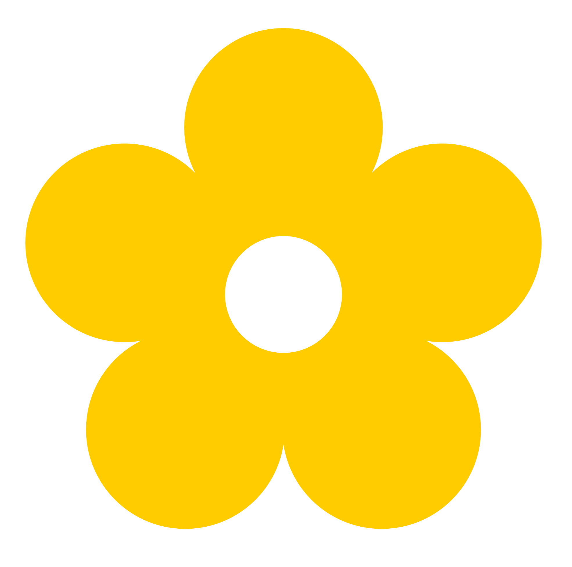 Free images yellow.