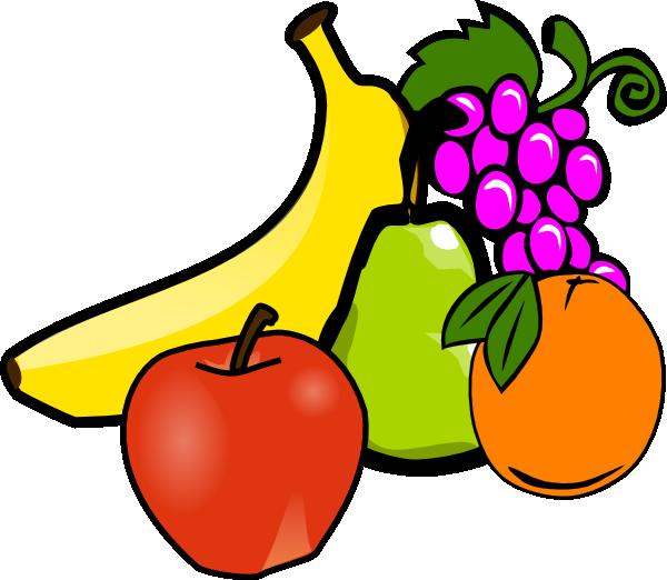 Free images fruit.
