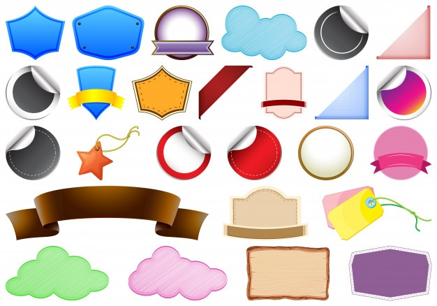 free clipart images to download psd files
