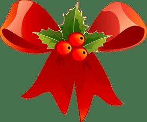Cliparts weihnachten gratis.