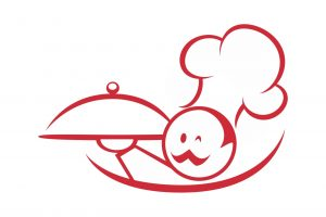 Chef cuisinier clipart gratuit